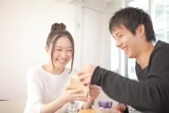 2月24日(土)19:00 35歳以下の婚カツ 連絡先交換編 In丹波の森公苑