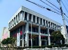 奈良 五條市民会館