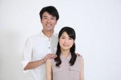 10月21日(土)19:00 1年内結婚希望 ミドル編 Inならまち